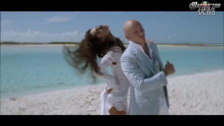 Timber (MacDoctor MV Bootleg Edit) - Ke$ha ft Pitbull