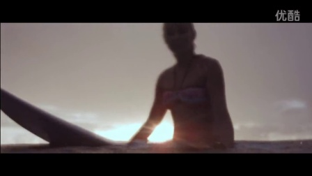 Back to Water on Vimeo