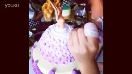 郑州王妃西点咖啡教室,私房蛋糕制作