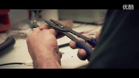 [新车]Caterham AeroSeven Concept-汽车视频