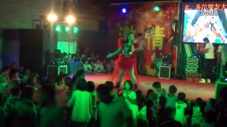 歌舞团表演丰艺系列总政歌舞团农村歌舞团东方歌舞团