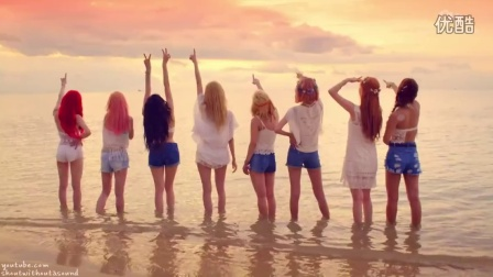 2015 SNSD Funny Moments 1-2