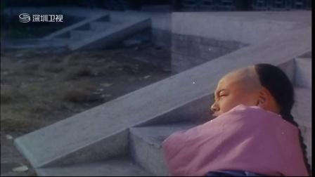 【1994】新少林五祖(国语中字)【HDTV720p】【CnSCG】