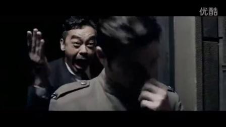 刘青云《消失的凶手》预告