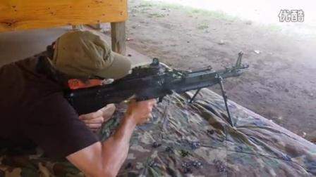M60E6