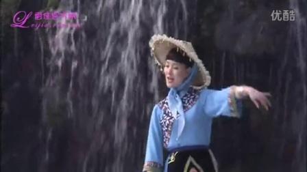45、毛南族民歌《买顶花帽给妹带》