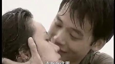 铁石心肠 13_高清