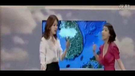 女主播撕裙惹争议 常穿着透视装出镜
