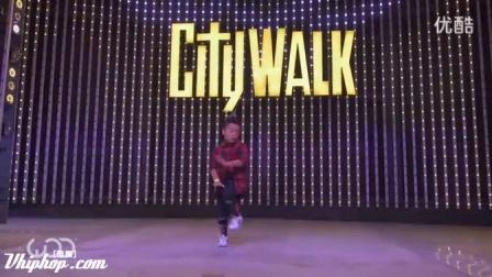 株洲舞蹈培训少儿街舞hiphop-PC舞蹈培训推荐