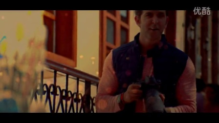 Dheere Dheere Best Bolyywood (Remix) Video Song (2015) hindi song