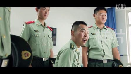 [微电影]消防队-火情 [高质量和大小]