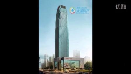 世界十大高楼排名~