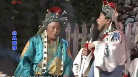 """宋小宝演绎经典之作""""三结义"""""""