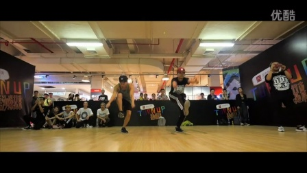 【人参米】poprice & Cris Workshop Part.2
