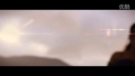 【安比利宝】Epic Music Mix 史诗音乐 纯音乐 全CG动画 2014 时长63:25