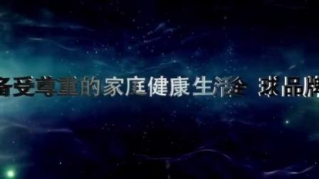 三生(中国)2015三五战略蓝图