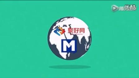 史上最牛指尖创富平台—聚好网介绍_高清.mp4_0