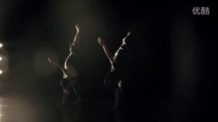 《本初》宣传片-广东现代舞团