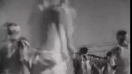 纪录片《中国医科大学》(1947年)