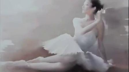 【水彩画家柳毅】Liu Yi