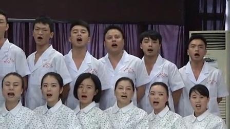 《地道战》德江县人民医院