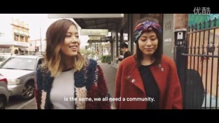 Pull&Bear #BEMOREBARRIO - A day with Jayesslee