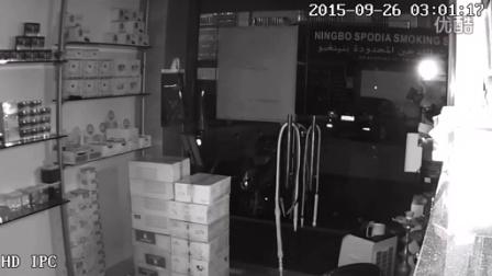 树的烟具,水烟视频662-中东水烟 酒吧水烟壶 大号小号中号进口壶 阿拉伯水烟壶实体店