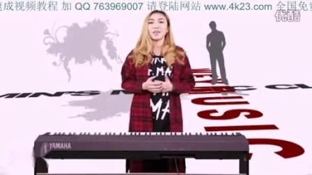 齐齐哈尔市克东学唱歌学唱歌培训班