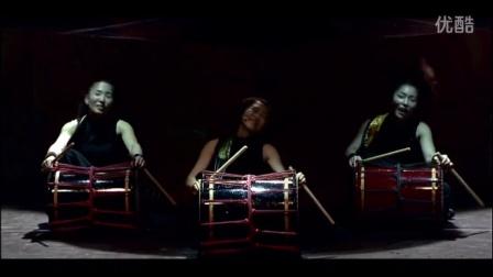 【宣传PV2】日本和太鼓YAMATO北京音乐会~SPIRIT OF YAMATO 太鼓魂~