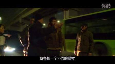 """《解救吾先生》发导演特辑 国庆档""""最强口碑""""电影登场"""