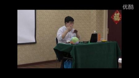 姚君弘-徒手整形美容课程视频