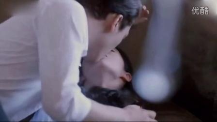 《第三种爱情》刘亦菲宋承宪激吻、壁咚、沙发战大尺度片段堪比色戒
