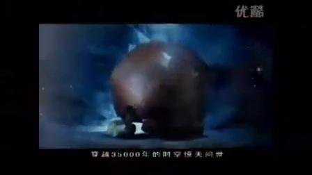爱在资阳视频合成_标清