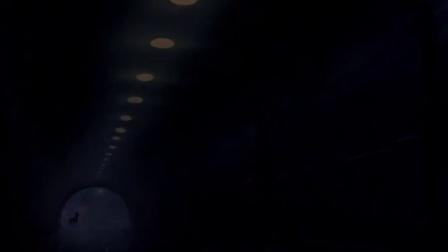 101斑點狗 【粵語】10