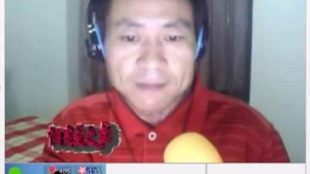 9月16日中国残友之声(残疾人就业)