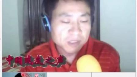 9月23日中国残友之声(残疾人创业)