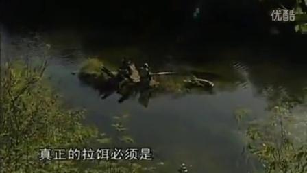 黑坑钓鱼视频大全_矶钓竿线组图解_夜钓黄颡鱼