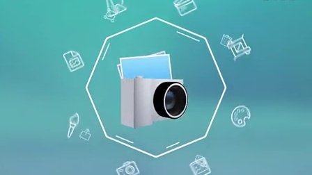 CleanMyMac 3 Intro在线播放优酷网视频高清在线观看