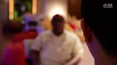 槟城香格里拉沙洋度假酒店 #他的故事#