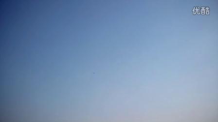 航模飞机,国庆节,带孩子玩,飞机航模