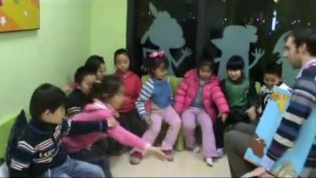Behavior Management Video 2