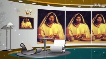 耶稣图片收藏52