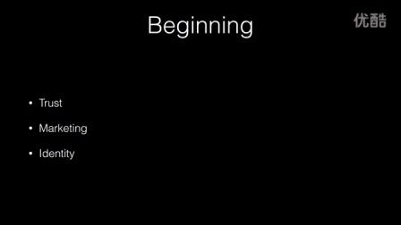 iOS With Girlfriend 2 Design An App