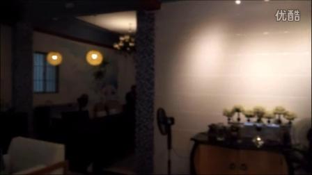 深圳皮皮花园特色民宿 房间 主厅 位置环境
