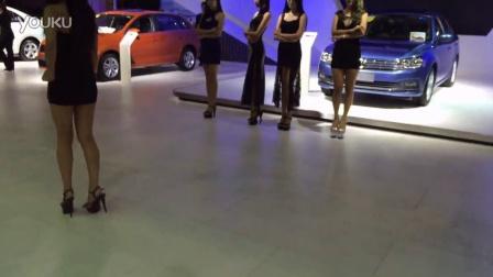 第15届 广东国际汽车展示交易会(2015年10月1日  Eric~阳光 摄制 )