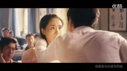 刘天王德华 演唱咱们屯里人粤语版 我的老家就住在这个屯 夏洛特烦恼
