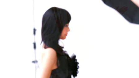 [SunGirl]她,就是「日本魅惑の究极女神」