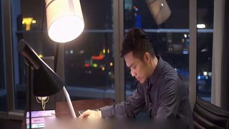 《胖K吐槽秀》:钟汉良——将故事深藏在内心的男人