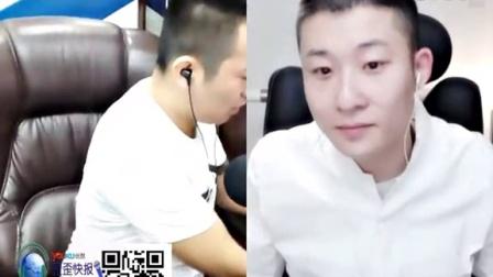 yy四哥模仿赵四_yy主播网络红人 - 播单 - 优酷视频