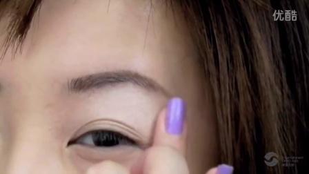 Bubzbeauty 打造性感眼镜妆 StyleHaul